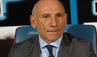 Luigi Cagni
