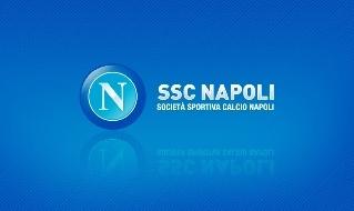Rimborso biglietti Barcellona Napoli