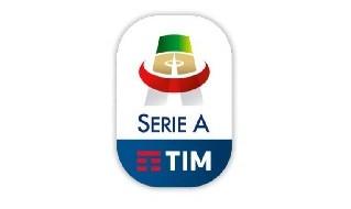 Calciomercato Serie A Tim