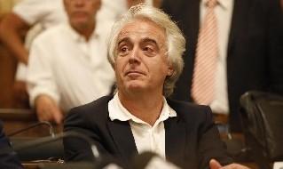Grassani (avv. SSC Napoli) sul caso Hamsik-Cina
