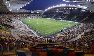 Dacia Arena (Udine)