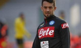 Younes, esterno d'attacco del Napoli