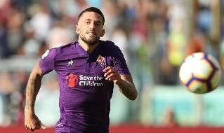 Biraghi della Fiorentina