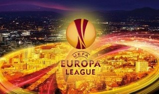 Incroci Europa League-Serie A Napoli