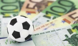 Calciomercato Serie A, caso plusvalenze