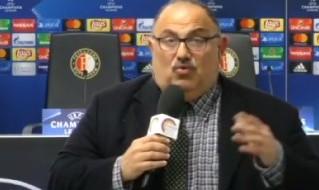 Peppe Iannicelli