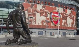 Alla scoperta dell'Arsenal: avversario del Napoli ai quarti di Europa League