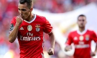 Portogallo, Primeira Liga