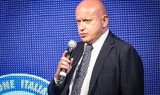 Paolo De Paola