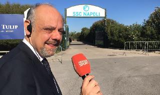Valter De Maggio