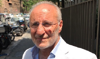 Eduardo Chiacchio