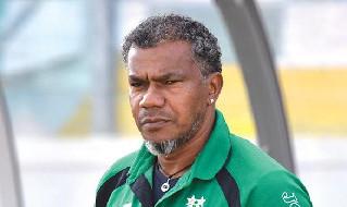 Victor Osimhen, attaccante del Napoli e della nazionale nigeriana