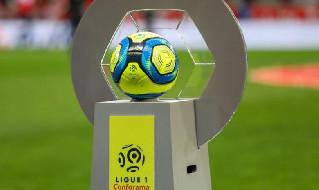 Ligue 1, Montpellier