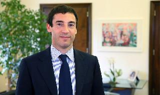 Avvocato Enrico Lubrano