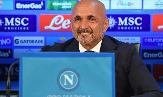 Calendario Napoli Serie A Europa League