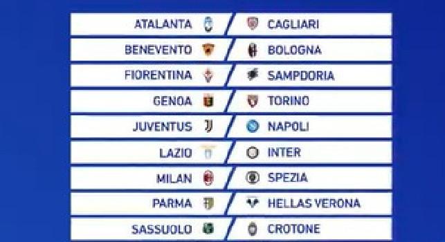 Diretta Diretta Gol Serie A Risultati Live Della 3 Giornata Milan Spezia 0 0