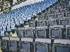 Progetto sediolini stadio Sna Paolo
