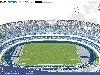 Stadio San Paolo nuovo Napoli